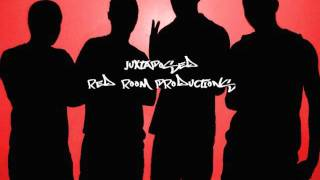Juxtaposed - Red Room Productions
