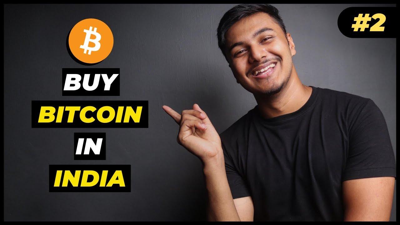 Apie bitkoinų pardavimą normaliam žmogui |