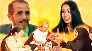 Argaz Nkrat Tmgharin  FILM COMPLET - - Tachelhit