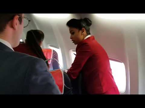 A BAD Journey from Dubai to Delhi by Spicejet airlines