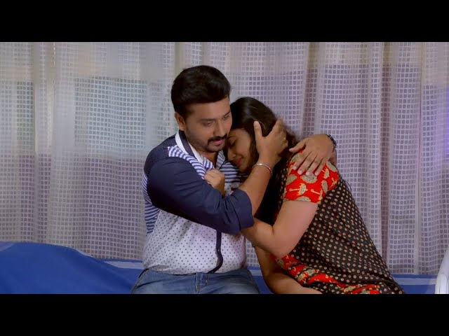 #Bhramanam | Episode 264 - 18 February 2019 I Mazhavil Manorama