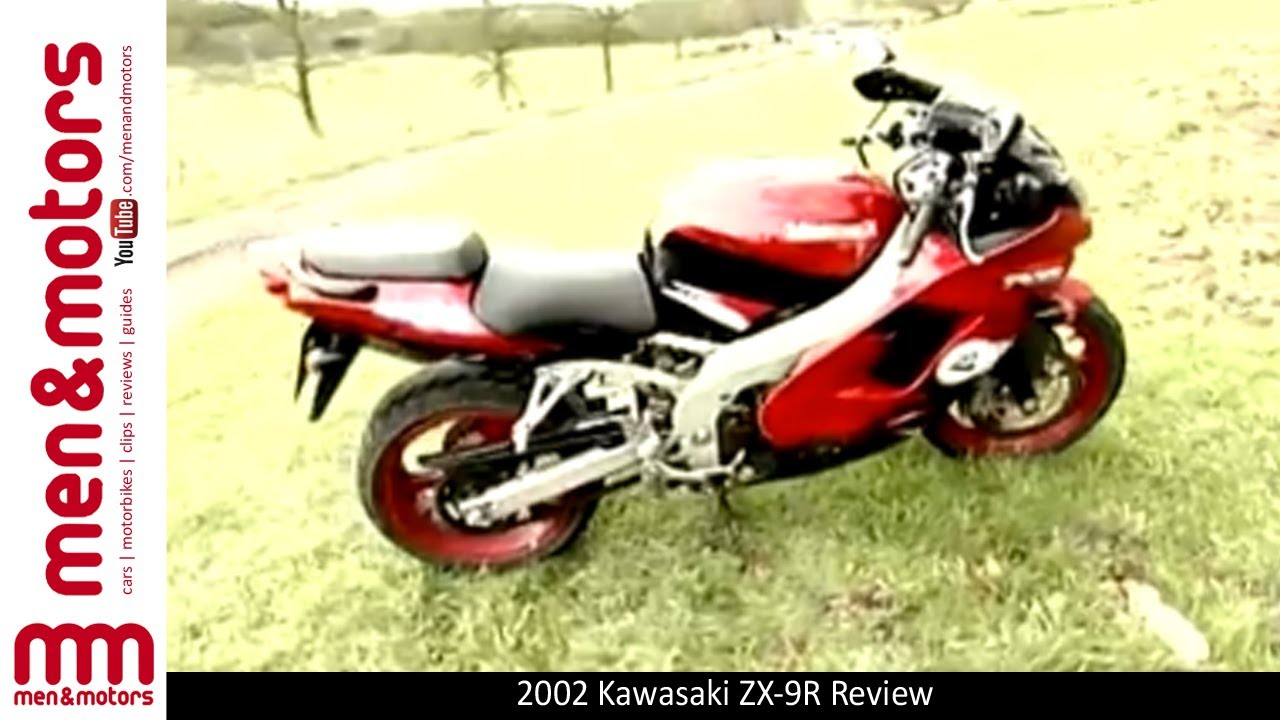 2002 Kawasaki ZX-9R Review - YouTube on cbr 900rr wiring diagram, klr650 wiring diagram, kawasaki wiring diagram, ex250 wiring diagram, ex500 wiring diagram, bmw wiring diagram, ninja 250r wiring diagram, zx12 wiring diagram, yzf r6 wiring diagram, kz650 wiring diagram, er6n wiring diagram, hayabusa wiring diagram, ke175 wiring diagram, z1000 wiring diagram, kz1000 wiring diagram, honda wiring diagram, cbr 600rr wiring diagram, zx6e wiring diagram, zx7r wiring diagram, accessories wiring diagram,