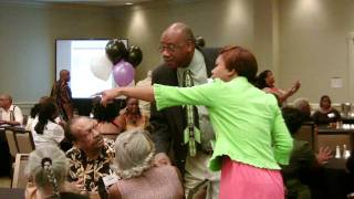 PART1of5: Two Families Reunited After 150 Years of Separation