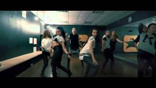 КРИСТИНА СИ НУ НУ ДА Vogue Choreography By AMPLITUDA SHTAB