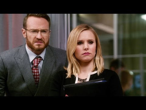House Of Lies Season 3: Episode 2 Clip - A Sacred Gift