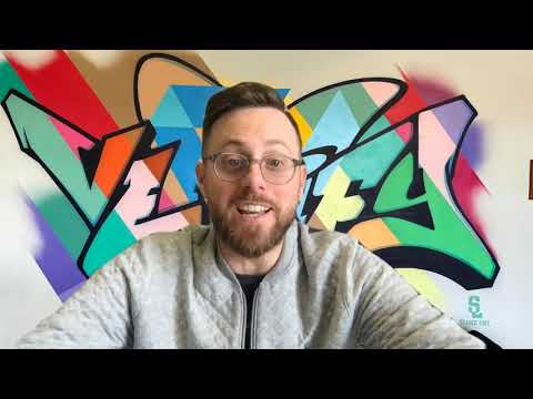 Vertify: Marketing Change Agent White Paper
