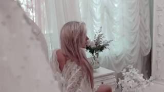 анонс свадьбы Татьяны и Александра