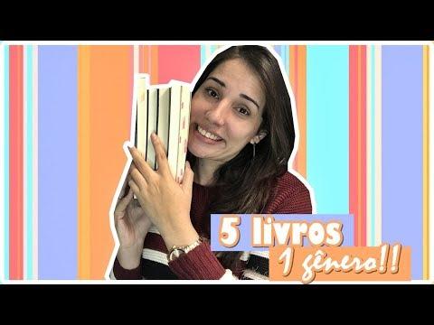 5-livros-1-gÊnero:-romance-de-Época-|-jéssica-lopes