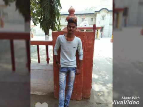 Hrithik Roshan song DJ Durgesh