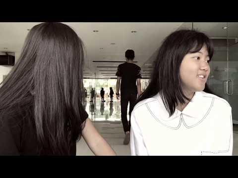 waktu-yang-salah---short-movie-(film-pendek)-indonesia-subtitles