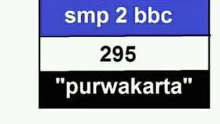 Download lagu Xmv Negri 2 Babakan Cikao 295 All Base (Album Ke 6) Angkatan 2018/2019