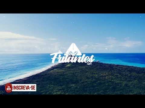 Lexdu Feat. Zac Uliver - Outro Mundo (Original Mix)