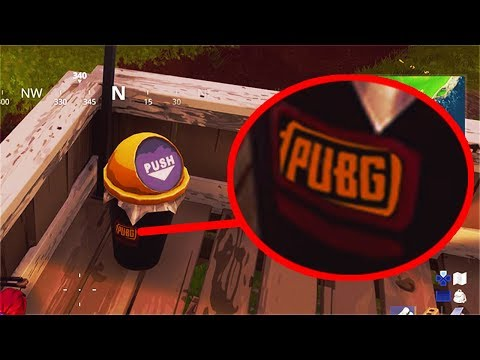3 Reasons PUBG HATES Fortnite! 💀