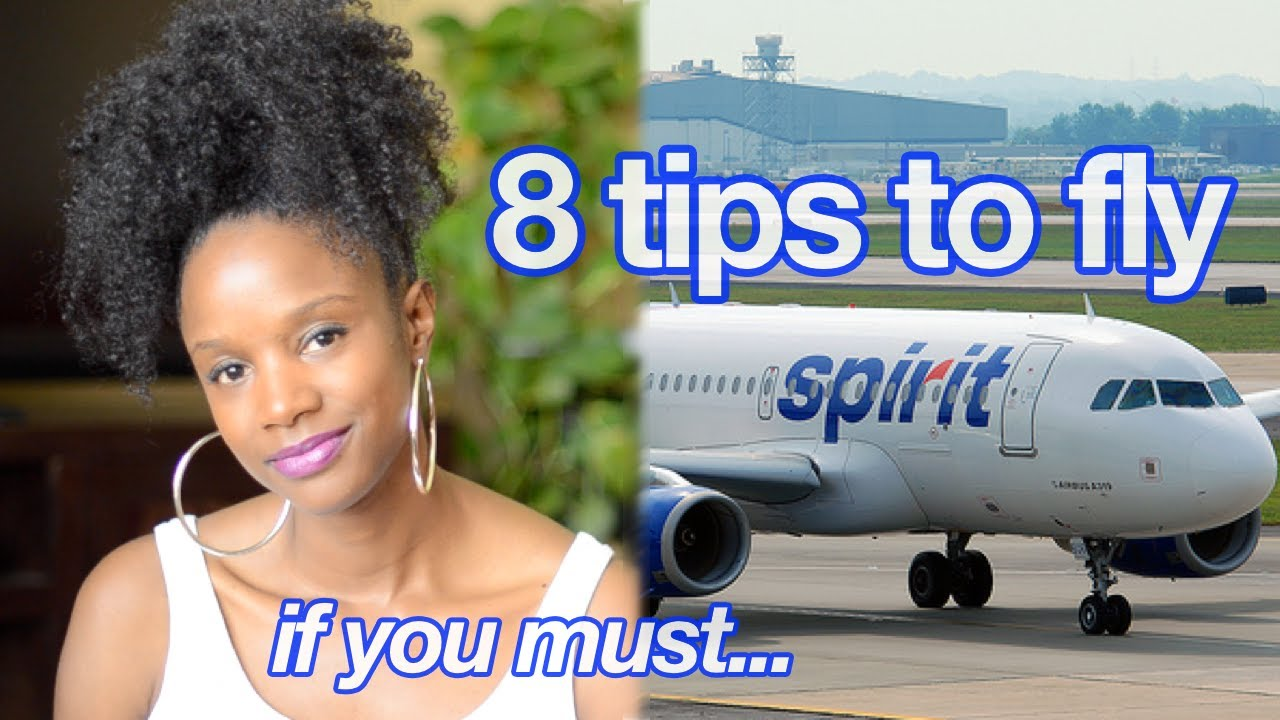 spirit airline tickets so cheap