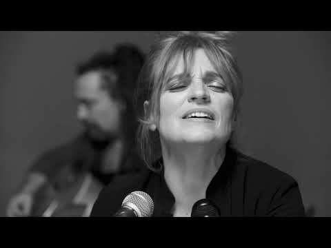 "Vidéo N°1 - MUSIC Teaser Live démo - ""ESSAYER"" - V.E. Labro textes Ph.Labro"