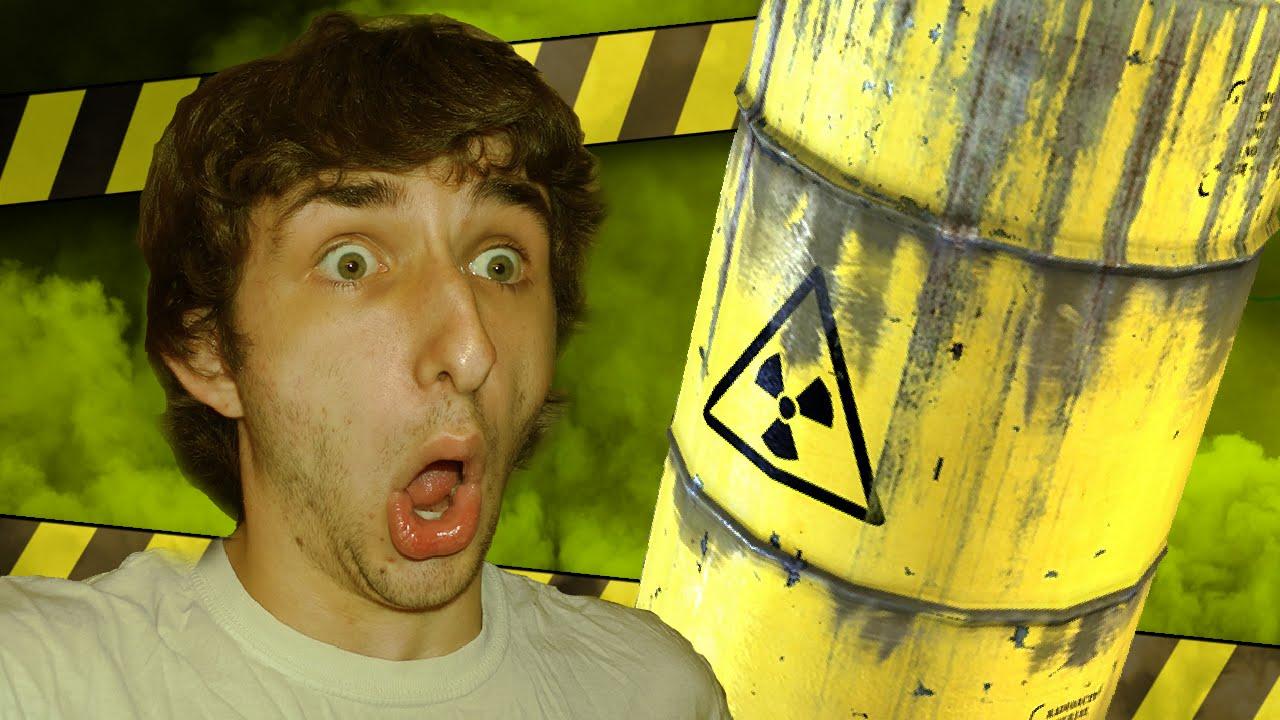 Youtube british pee break