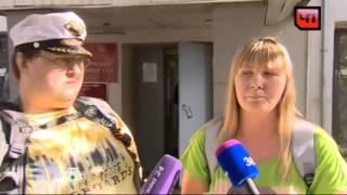 ЧП Юлия Дьякова о псевдоволонтерах и псевдозоозащите