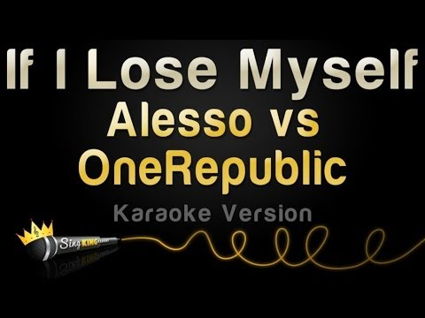 - (alesso onerepublic remix) lose download vs. alesso extended myself if free i