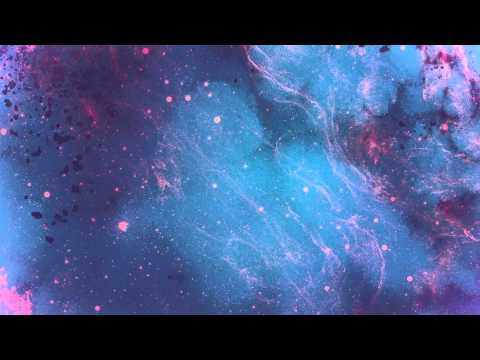 9 Luas - Marcelo Jeneci