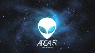 Pfirter - The Dub Track (Len Faki Remix)
