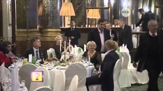 Какая судьба ждет российский рубль