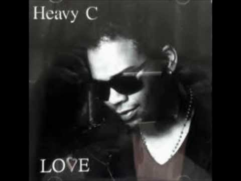 Heavy C - Minha Mulher