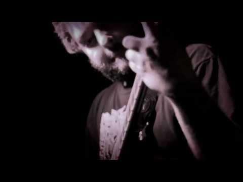 Mute - Burning Wreck / Live @ Bordeaux