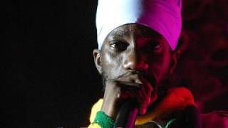 Sizzla - Leaving Babylon