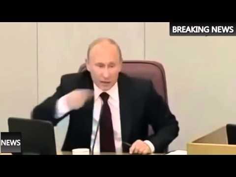 Новости Украины и Мира. Главные и последние новости