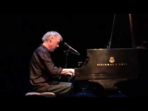Bruce Hornsby: The Way It Is (4/29/15 - Parker, CO)