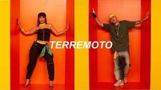 Baixar Terremoto - Anitta & Kevinho || Español