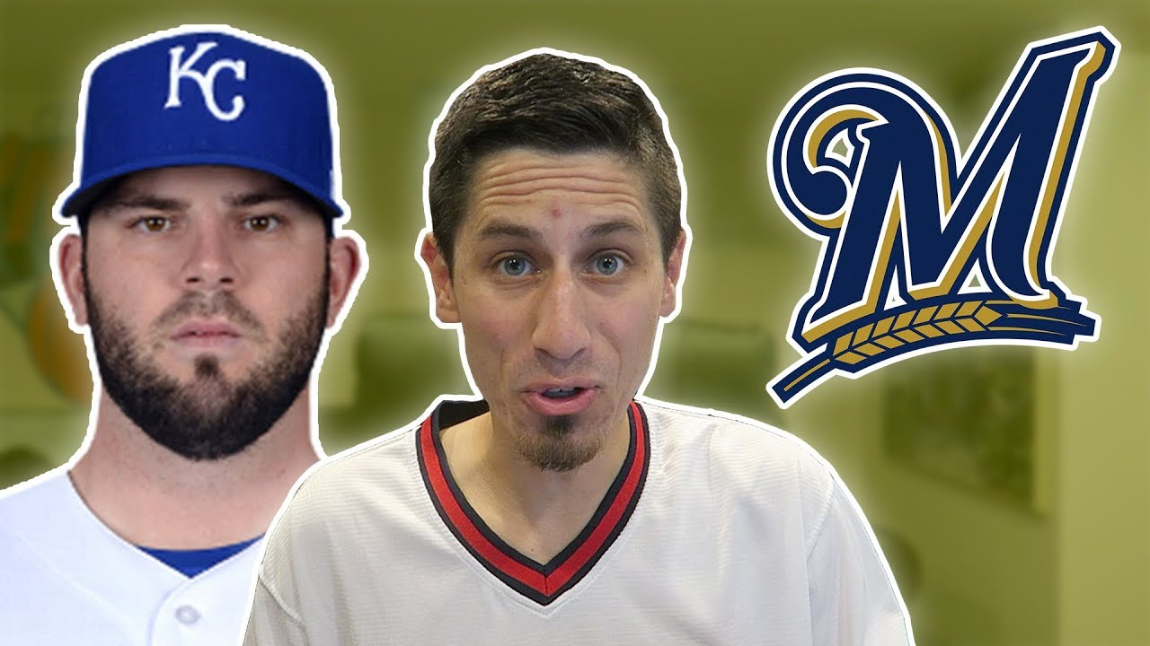 Reactions to the Mike Moustakas trade
