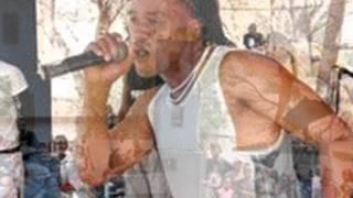 Franco Botswana music koti koti