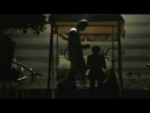 Bi the Way (2008) - Movie Trailer
