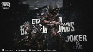 PUBG MOBILE LIVE | with gaming with MT playing  like a dynamo gaming | cosmic yT ' | RON GAMING |