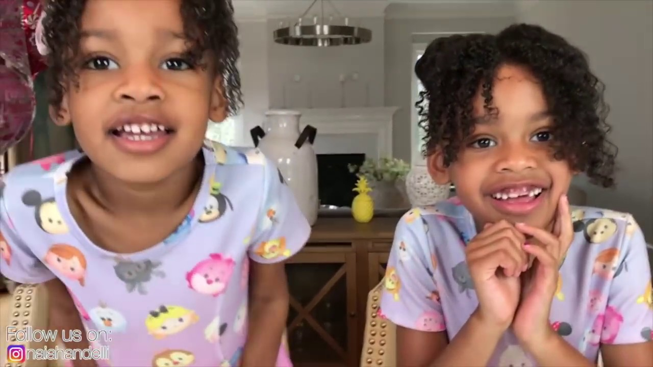Kids Vs Mommy Funny Kids Playing Family Game Youtube