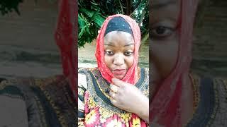 Nezerwa Kuriburikimwe Ubona Wivunire Uko Ugana Waba Mumini Cg Muto Ndashima Kubwigeno Ryanjye