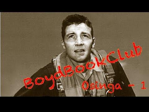 Download BoydBookClub - S1Ep1