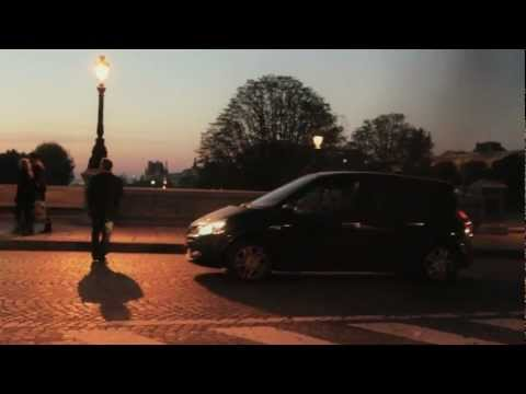 J.B Trailer HD