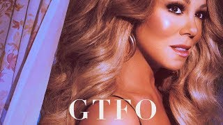Baixar GET READY! Mariah Carey - How 'Bout You (G.T.F.O)