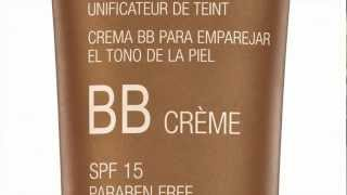 New! IMAN Skin Tone Evener BB Crème SPF 15- Sand and Clay Skin Tones Thumbnail