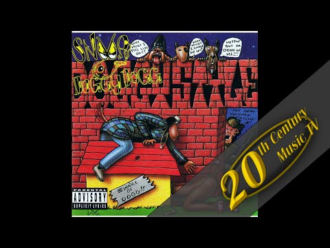 Snoop Doggy Dogg - G Funk Intro (feat. The Lady of Rage)