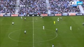 OM 2 0 Juventus
