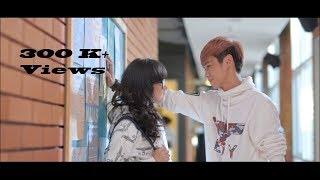 Adiye Sakkarakatti | Korean Version | Meesaya Murukku | Hiphop Thamizha
