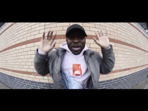David GotSound - Hinder Me? (Music Video) | SP Studios