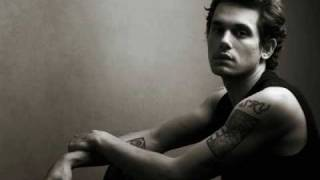 John Mayer - Can