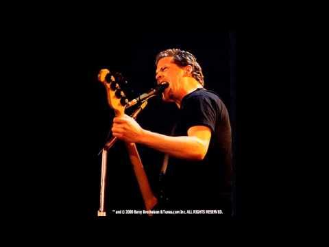 Metallica - No Leaf Clover (Bass Only)