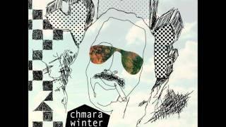 YMF003 : Chmara Winter - Bonk (pol_on remix)