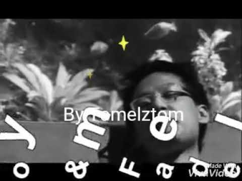Lagu Hip - Hop Paling Sedih Buat Tman yank Disana