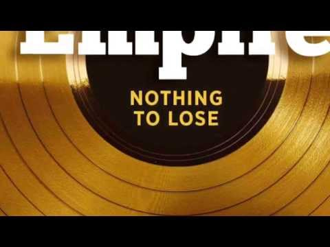 Nothing to lose (feat. Terrance Howard & Jussie Smollett)